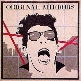 original-mirrors-album-cover.jpg
